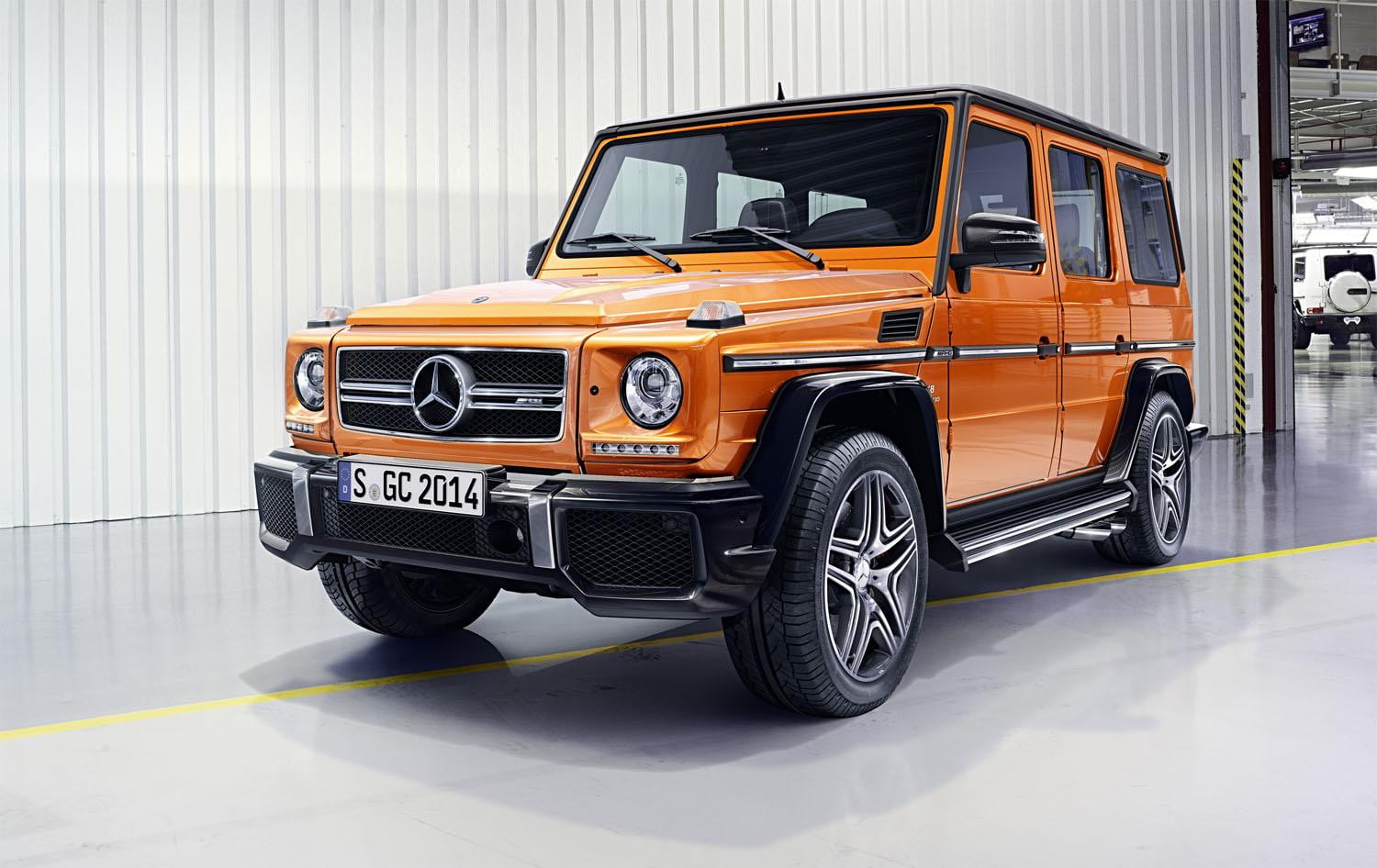 mercedes g wagon engine mercedes free engine image for
