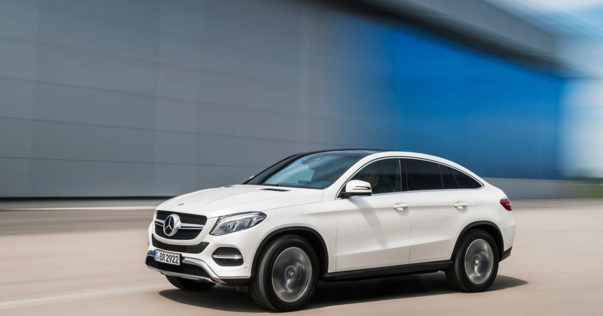 2016 mercedes benz models pricing pictures news for Mercedes benz car models list with pictures