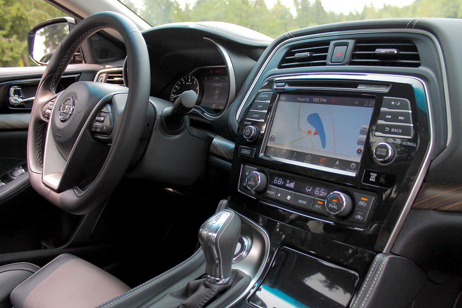 Tlx S Type 2017 2018 Best Cars Reviews