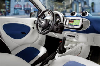 2016 smart fortwo (5)