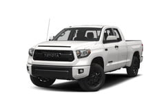 toyota tundra trd pro review product