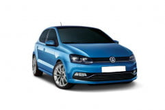 volkswagen golf r review press image