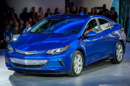 2016 volt reveal edited