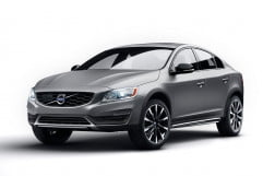 volvo s cross country review