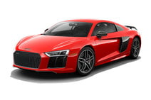 audi r v plus review red product