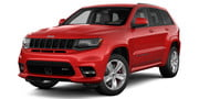 jeep wrangler unlimited review grand cherokee srt product
