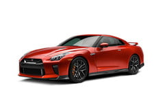 nissan gt r premium review product