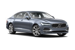 volvo s t review product