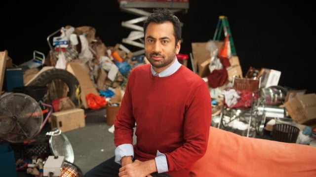 kal penn harold kumar writers to spoof fox news in comedy  the big picture with smdompuen bnq kqvwqffbmkevtoozzodsvnjnsmyanch