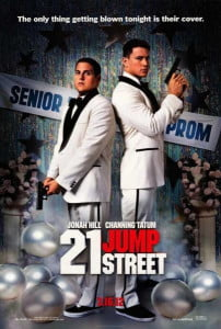 21-jump-street review