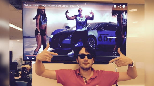 shkreli chagas drug price hike again martin