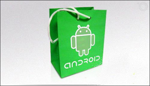 market android