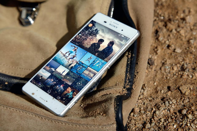 xperia z  compact now available in united states and