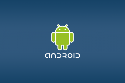 2612-google-android-wallpaper-1600x1200-customity