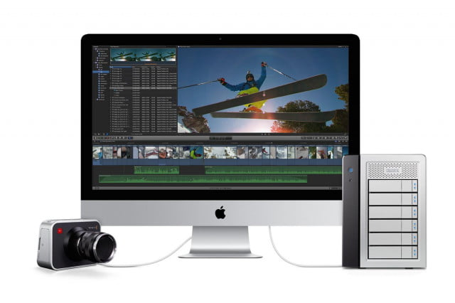 27-inch-iMac-with-Retina-5K-Display-thunderbolt