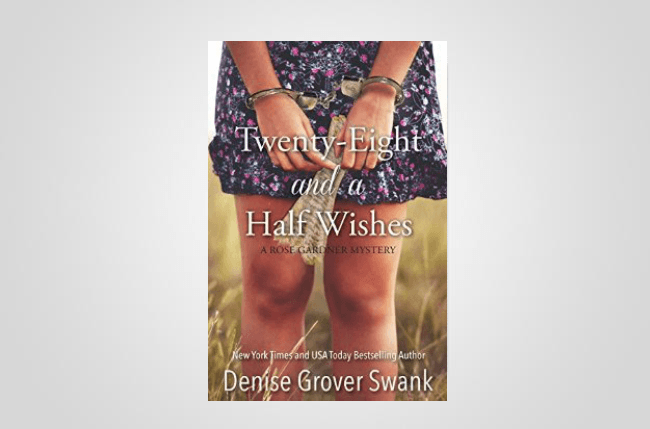 28-and-half-wishes-ebook-image