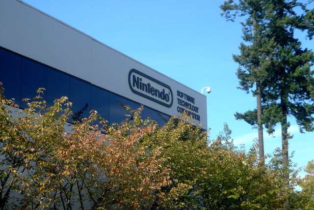 nintendo jesnet purchase console distributor  d o cropped