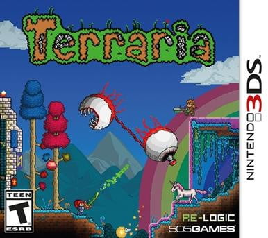 2D_Terraria_3DS_USA small