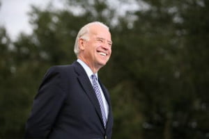 MPAA: Vice President Biden did not order Megaupload takedown