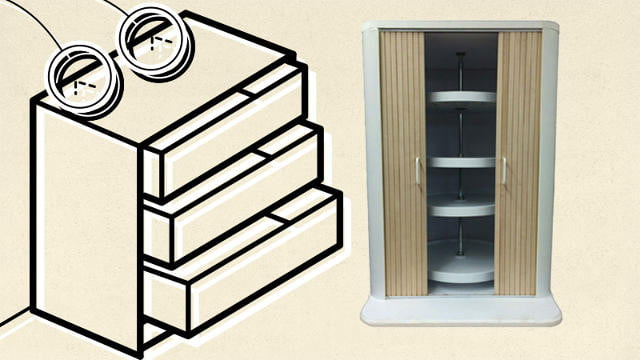 Safe Shelves 3061599-inline-i-3-students-do-what-ikea-cant-design-a-death-proof-dresser