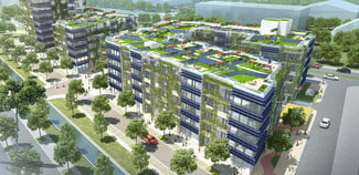 3063270-slide-s-5-this-new-design-is-the-largest-passive-house-apartment-complex-in-the-world