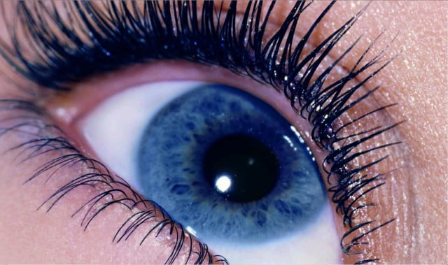 dangerous baby blues new study suggests link between eye color and alcoholism  ac fa e o