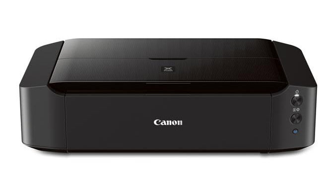 canon pixma ip  review xl