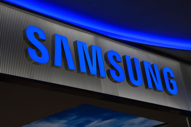 top level samsung executives hot water insider trading investigation