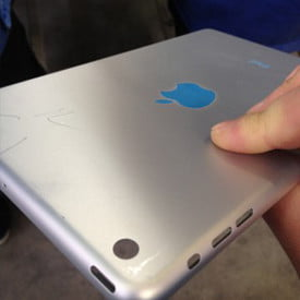 375959-leaked-ipad-mini-images-hint-at-retina-display