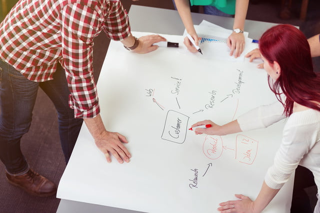 best mind mapping tools  l