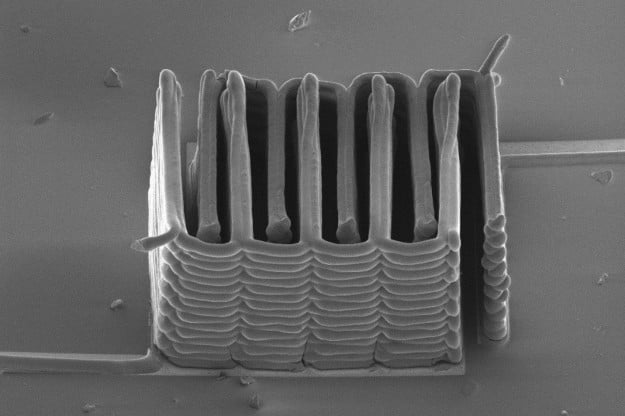 3d-printed-battery-Fired-Full-Cell