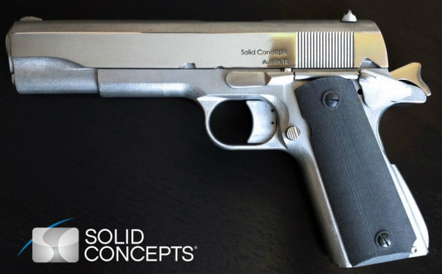 3D-Printed-Metal-Gun-Low-Res-Press-Photo-1024x638