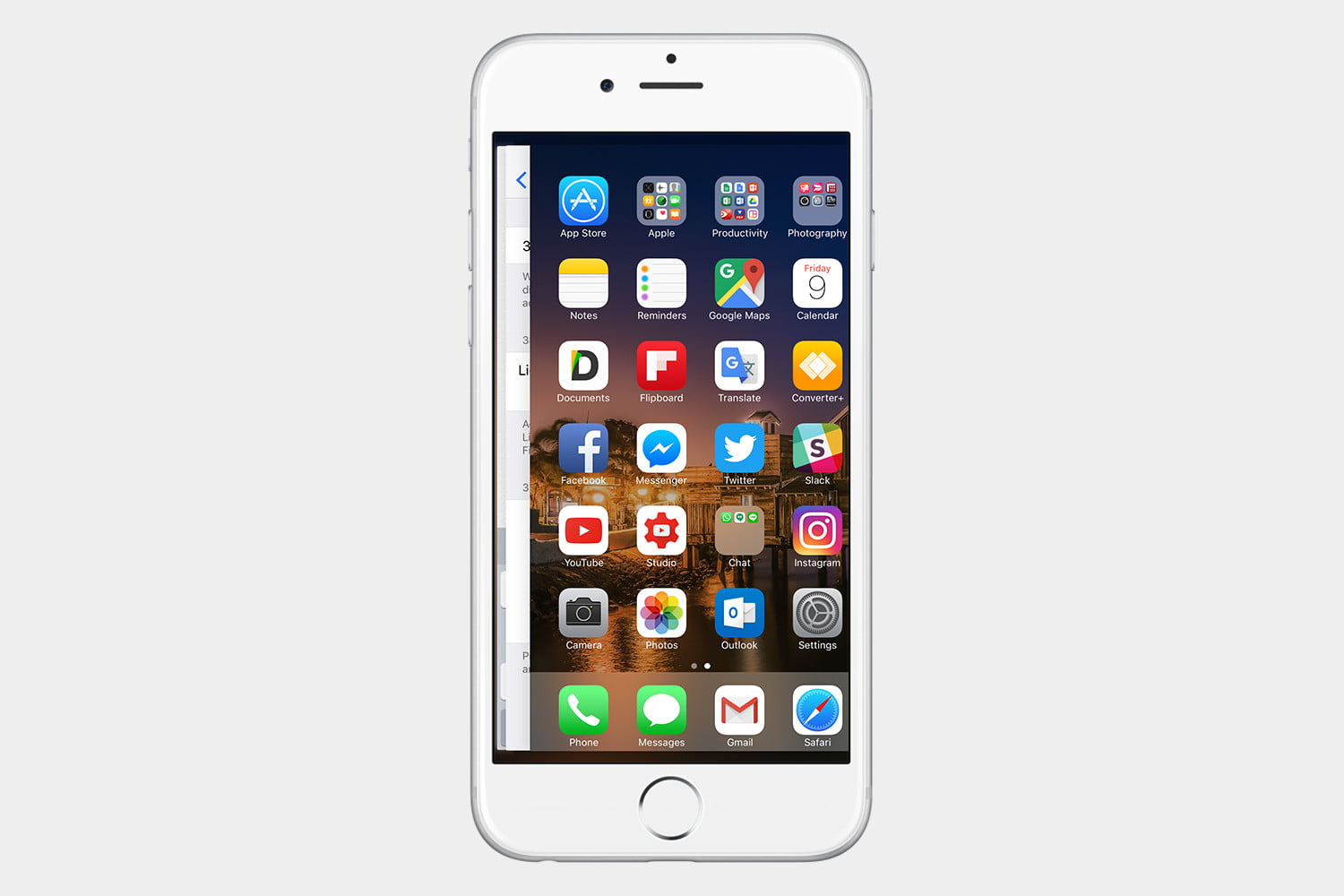 iphone 6s  20 helpful tips and tricks