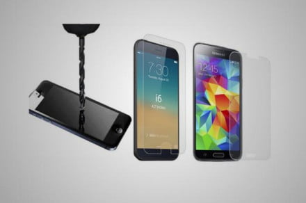 3d_luxe_tempered_glass_screen_protector