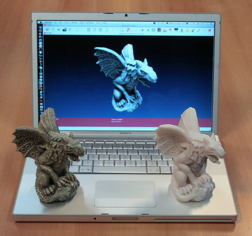 3D_scanning_and_printing