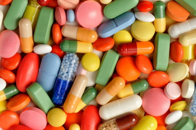 worlds first  d printed drug hits market today the world s fda approved