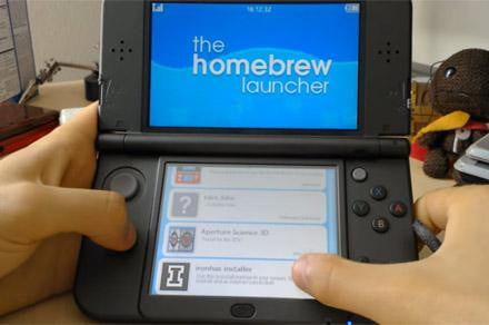 3ds-homebrew-thumb