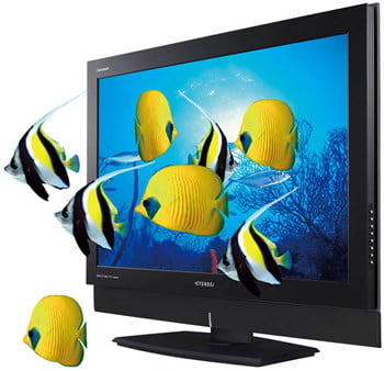 3dtv-fishes