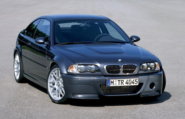 the end of bmw m  coupe is like an illicit love affair rd gen