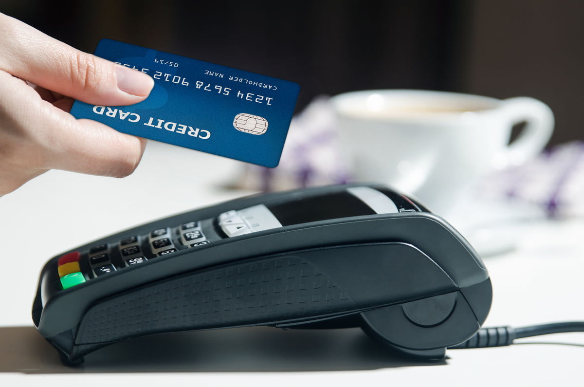 hotel malware attack credit card point of sale
