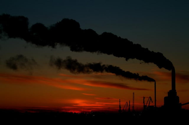 american business act on climate pledge  c cbac b