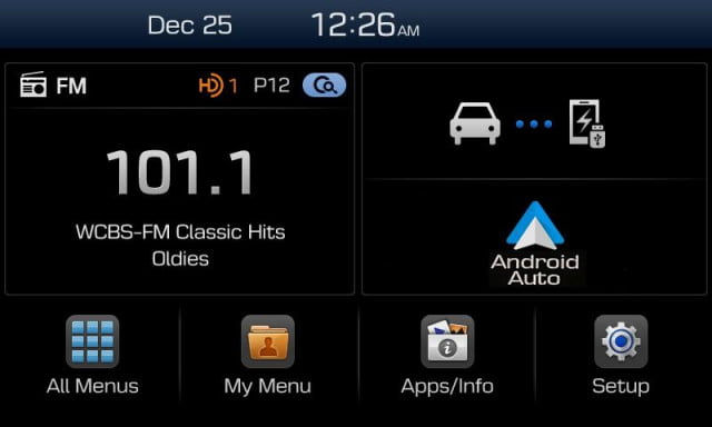 42513_Android_Auto_integration_on_Hyundai_s_new_Display_Audio_system
