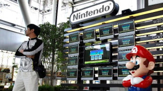 426495-japan-earns-nintendo