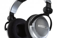 Beyerdynamic 440