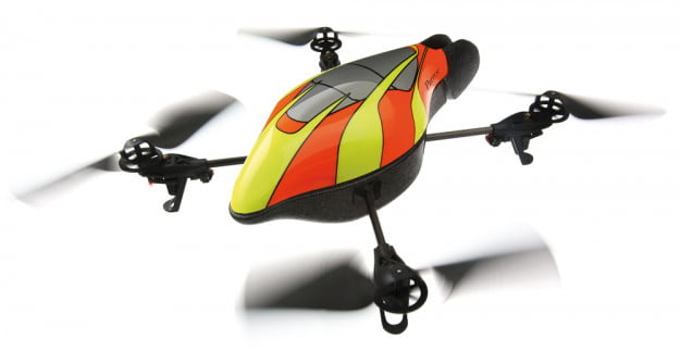 parrot_ARDrone_hacking