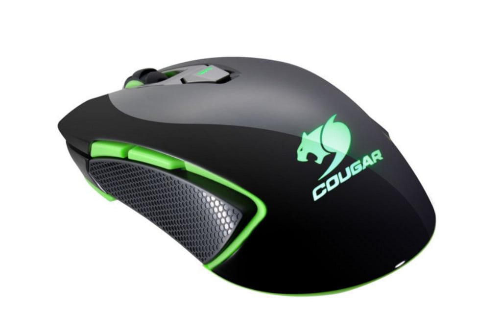 450M-Optical-Gaming-Mouse