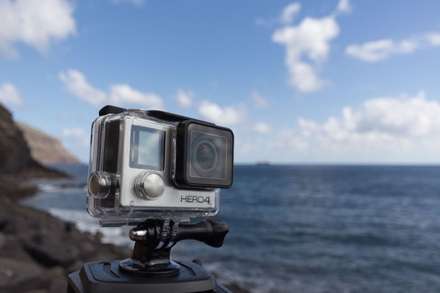 gopro introduces care  l