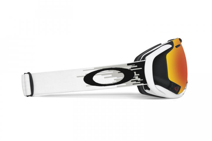 4_Airwave_Goggle_Side_Fire-Irid