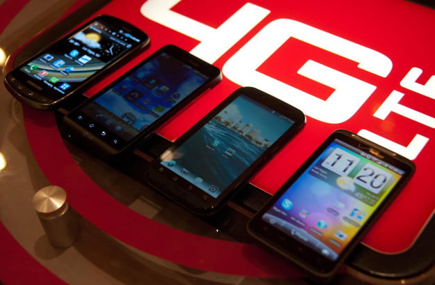 4g-phones-verizon