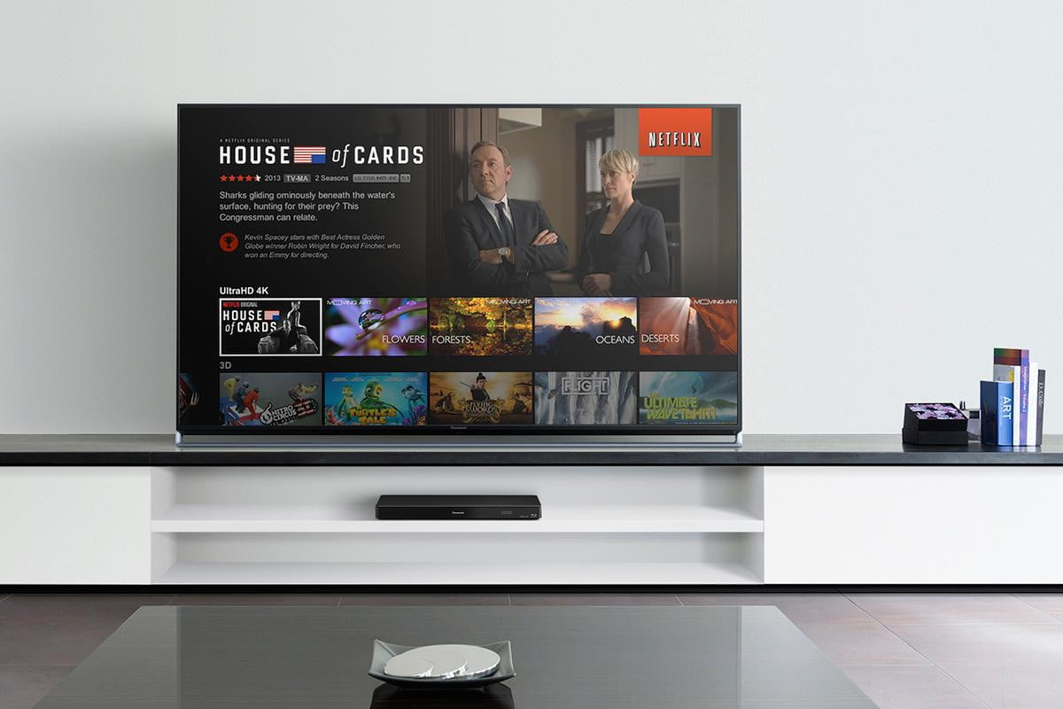 streaming  k yet att adds unlimited data option to u verse ultra hd content guide netflix